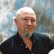 Mr. Glen Allen Fletcher Sr.