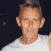 Walter Linwood Leonard