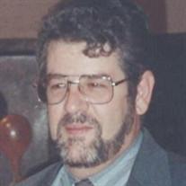 Barry Eugene DAY