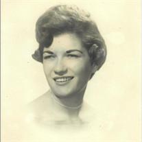 Alice Dorothy Ruggiero