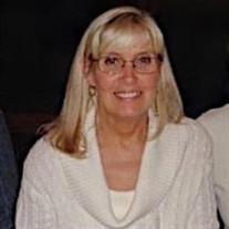 Diana Kay Pyle