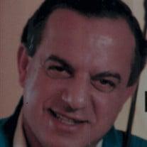 Rodger Mohammed Jabara