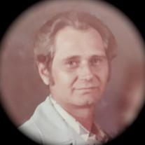 Mr.  John  Wesley Stonell