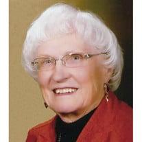 Beverly  J. Hubbard