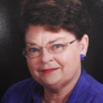 Beverly Marple Hutzler