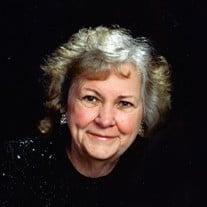 Marybelle Elizabeth Dentel Hermsen