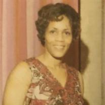Dorothy L. Moody