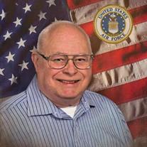 Alan L. Scheffey