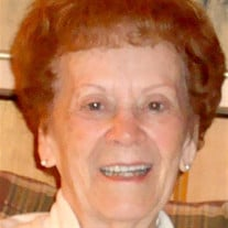 Ruth Miller Giles