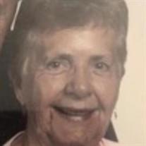 Ann M. Donovan