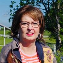 Dianne Youden