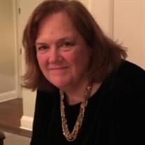 Mary Elmendorf Dunn