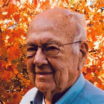 Paul F. Pautler