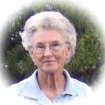 Barbara  W. Berryman