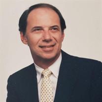 Ralph Marshall