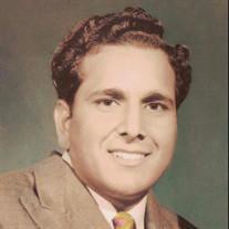 Taru Singh Birak