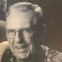 Fred W. Canaday