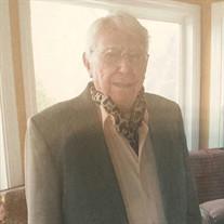 Gene  M. Field