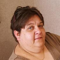 Pamela Lynn Sullivan