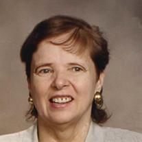 Gretchen Ruth MacDonald