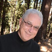 Russell Peter Cisek