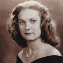 Helen C.  Roszak