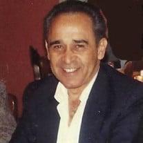 Ray Gil Villanueva