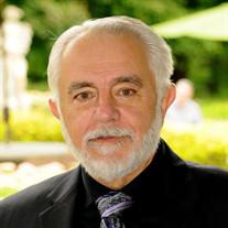 Gary Gene DePollo