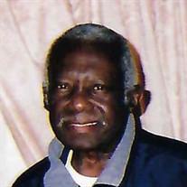 Thomas Henderson, Jr.