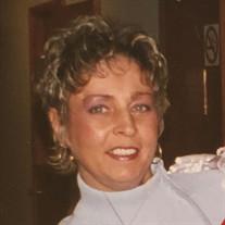 Bonnie L. Sexton (Morrison)
