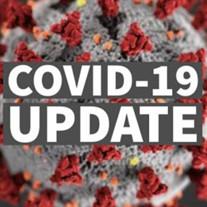 COVID-19 Pandemic Update & Bulletin