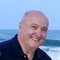 Richard Carl Rattazzi