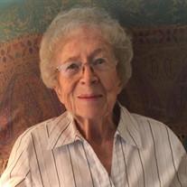 Jane S. Richards