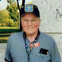 William T. Kenny
