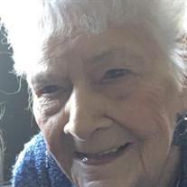 Dorothy M.  Rimmell