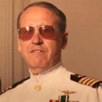 Charles  DesJardins