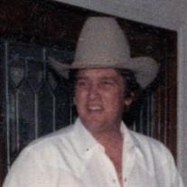 Jerry Wayne Hert