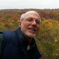 Patrick R Lessner