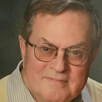 Dr. Robert Denby