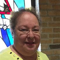 Phyllis Hamann Lala