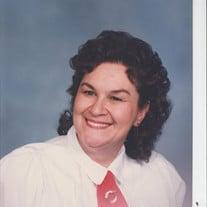 Dorothy J. Hagen