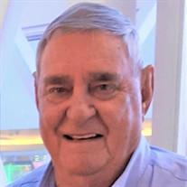 Reggie Dale Harvey Sr.