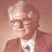 Dr. W. F. Lindsey