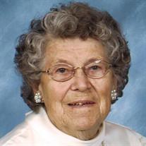 Marie R. Boehm