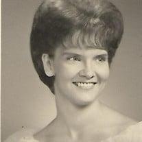 Judy Starkey