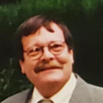 David M. Godfrey Jr.