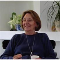 Carole A.  Byrnes
