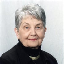 Naida Helm