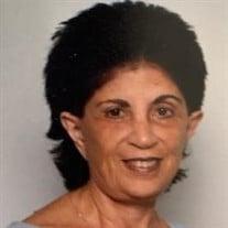 Frances J.  Ramacciato