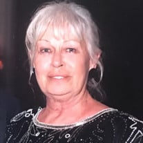 Lena Ruth Brookshier